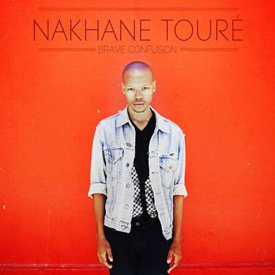 Breakthrough artist Nakhane Toure is nominated four times at the 2014 SAMAs