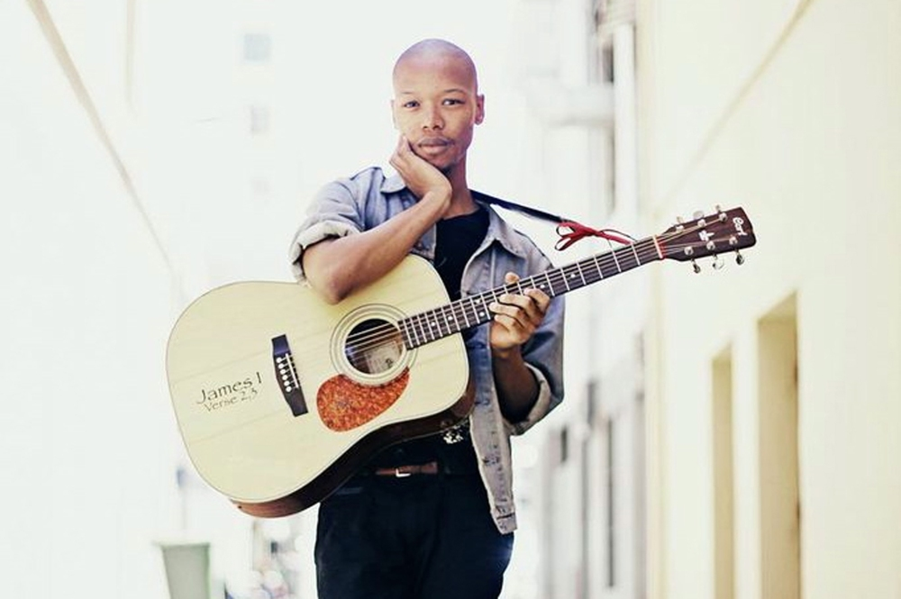 NAKHANE-TOURE-Credit-Just-Music2