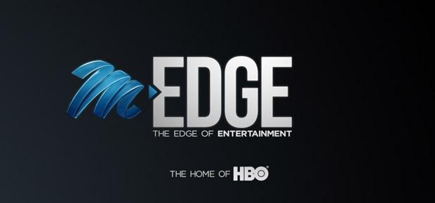 Mnet Edge