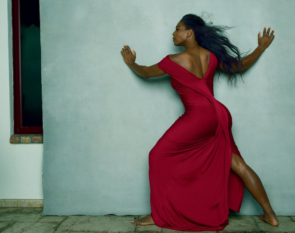 serena-williams-april- donna karan