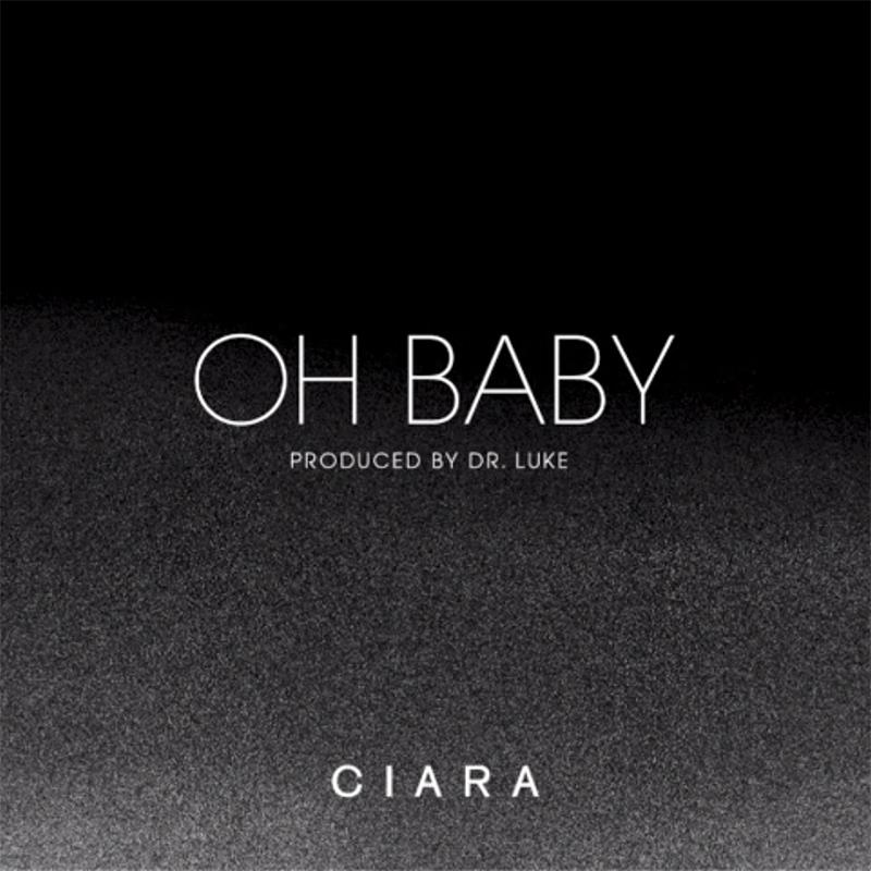 Ciara-Oh-Baby-2015