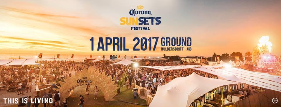 Corona Fest