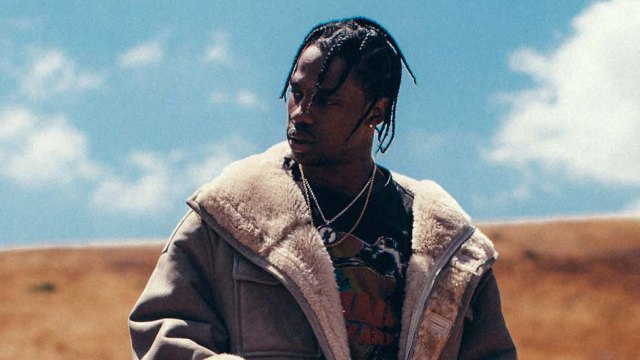 travis-scott-946-epic-records-1