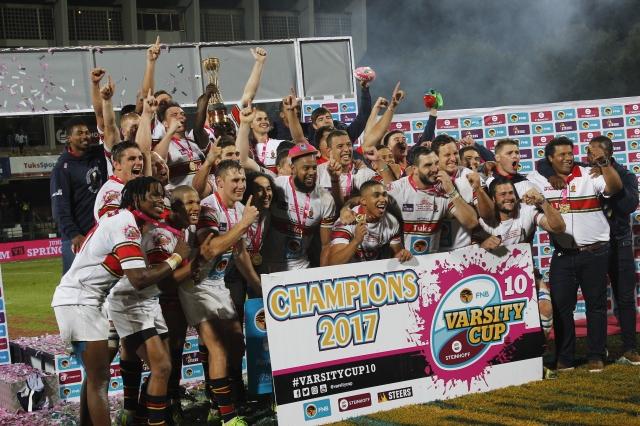 TUKS Varsity Cup 10 Finals Winners.JPG