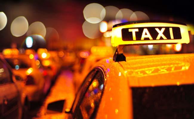 Taxi cabbi.jpg