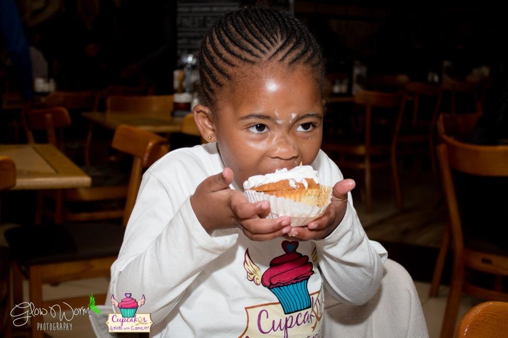 Cupcakes4KidsWithCancer_Mugg&Bean-10.jpg