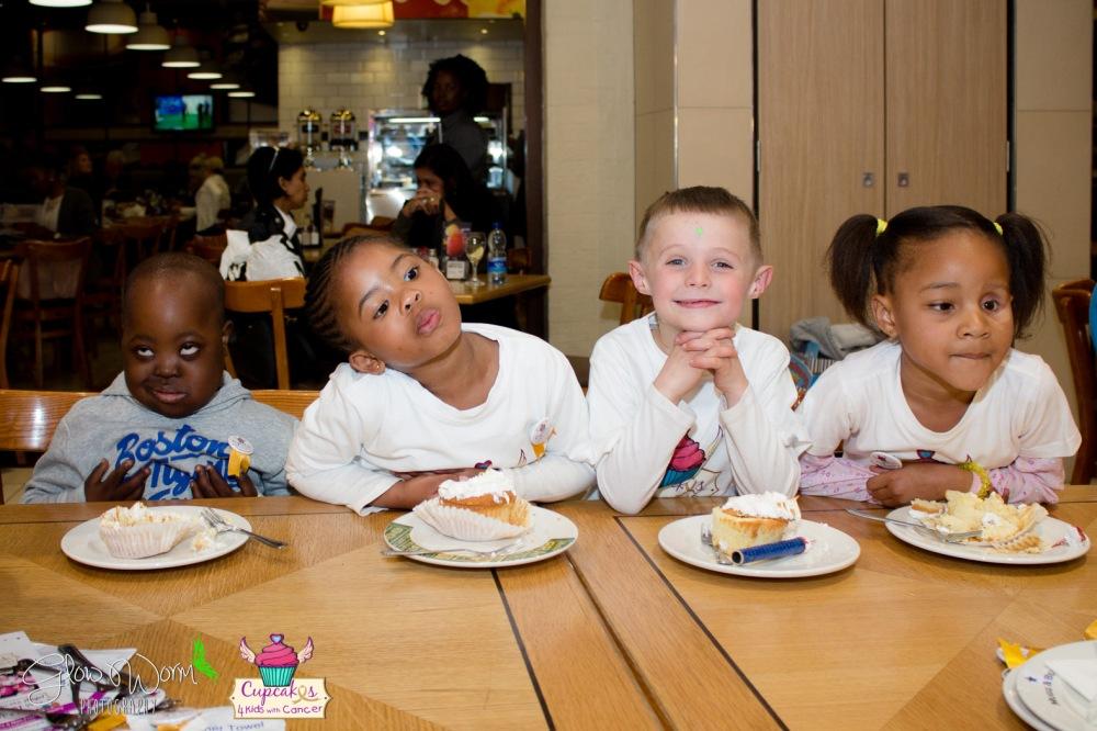 Cupcakes4KidsWithCancer_Mugg&Bean-11.jpg