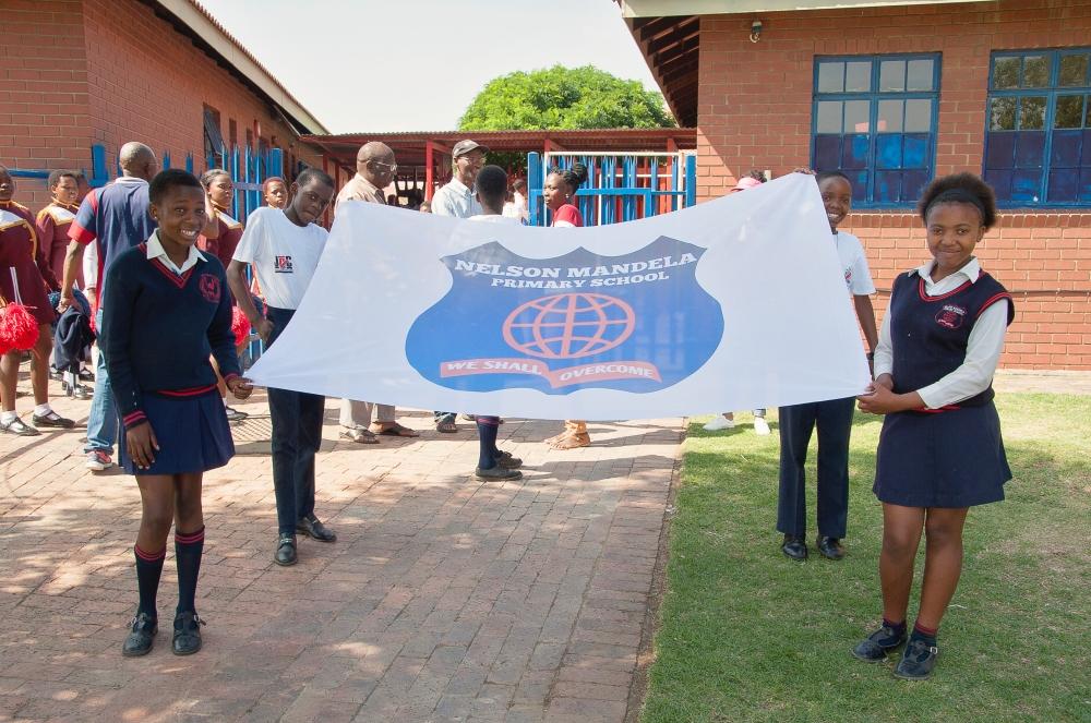 LET'S PLAY FINALS - Nelson Mandela Primary school pupils.jpg