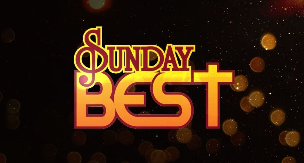 Sunday Best.jpeg